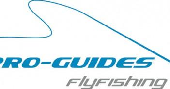 Pro Guides Flyfishing